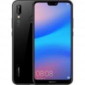 Huawei P20 Lite 64 Gb Akıllı Telefon