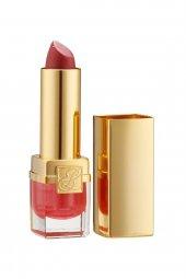 Estee Lauder Ruj Pure Color Crystal Lipstick 05