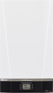Baymak Brötje Novadens Extra 33 Fı (28.380 Kcal H)
