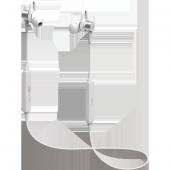 Ttec Soundbeat Pro Bluetooth Kulaklık Gümüş