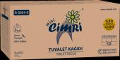 Rulopak Mini Cimri Tuvalet Kağıdı