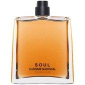 Costume National Soul Edp 100 Ml Unisex Parfüm