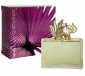 Kenzo Jungle Femme Edp 100 Ml Kadın Parfümü
