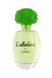 Cabotine De Gres Edt 100 Ml Kadın Parfümü