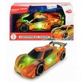 Lightstreak Racer Işıklı Araba