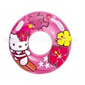 Intex Hello Kitty Simit 97 Cm