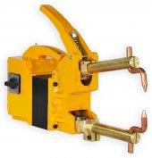 Ersim Punta Kaynak Makinası