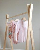 Ceebebek Ahşap Montessori Çocuk Bebek Askı Yatak Çocuk Odası Askılık Ücretsiz Kargo 70x120