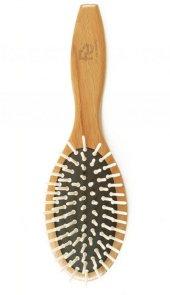Fe İn Style 105 Ahşap Saç Fırçası Açma
