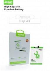 Casper A1 Batarya