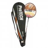 Protech Badminton Raketi 2015