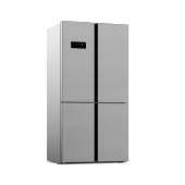 Arçelik 391626 Eı No Frost Gardırop Tipi Buzdolabı