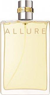Chanel Allure Edt 100 Ml Kadın Parfüm