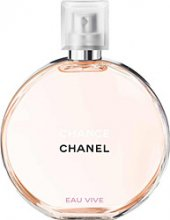 Chanel Chance Eau Vive Edt 100 Ml Kadın Parfüm