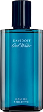 Davidoff Cool Water Edt 75 Ml Erkek Parfüm