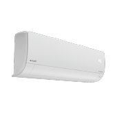 Arçelik 24340 Wi Fi A++ 24000 Btu Prosmart Inverter Duvar Tipi Klima