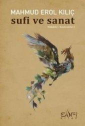 Sufi Ve Sanat. M.erol Kılıç Timaş