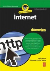 Internet Dummies Nobel