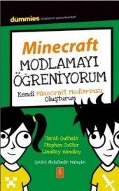 Minecraft Modalamayı Öğreniyorum Nobel