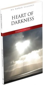 Hearth Of Darkness Joseph Conrad Mk
