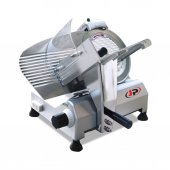 Empero Jp.gd.220 Gıda Dilimleme Makinesi Bıçak Çapı 22 Cm