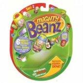 Mighyt Beanz 6 Lı