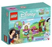 Lego Frıends 41143 Prenses Berry Mutfağı