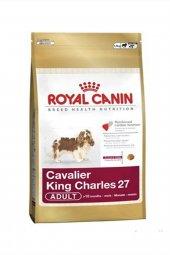 Royal Canin Cavalier King Charles Yetişkin Köpek Maması 1,5 Kg