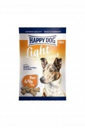 Happy Dog Supreme Light Snack Köpek Ödülü 100 Gr