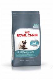Royal Canin Hairball Care Kedi Maması 2 Kg