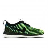 Nike Roshe Two Flyknit 844929 003 Bayan Spor Ayakkabı