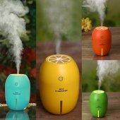 Hava Nemlendirme Cihazı Limon