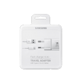 Samsung Muhtelif Ep Ta20ewecgww Tek