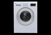Regal Pratica 7101 Ty 7 Kg Çamaşır Makinası