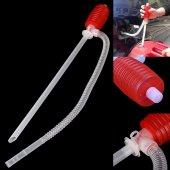 Benzin Yağ Mazot Sıvı Yakıt Pompası