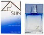Shiseido Zen Sun Fraiche Edt 100 Ml Erkek Parfüm