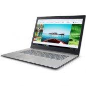 Lenovo Ideapad 320 80xr00eytx N3350 4gb 500gb 15.6