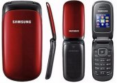 Samsung Kapaklı E 1150 Cep Telefonu