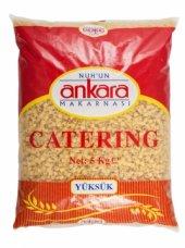 Ankara Makarna Catering Yüksük 5 Kg