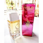 Polo Country For Women 50 Ml