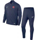 Nike Academy 16 Knit Tracksuit 2 Eşofman Takımı 808757 451