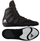 Adidas Pretereo Iıı Güreş Ayakkabısı Aq3291