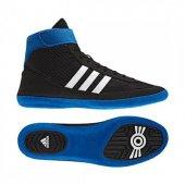 Adidas Combat Speed 4 Q33808