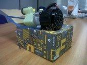 Clio Kango 1.5dci Direksiyon Pompası Komple Elektrikli 7701470783