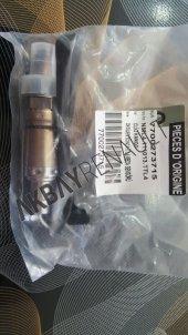 Kango Clio 2 Oksijen Sondası Sensörü 7700273715