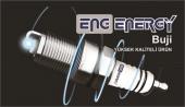 Energy Motorlu Tırpan Testere Bujisi L7t