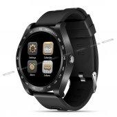M38 Kameralı İphone,samsung,lg Akıllı Saat Ios Ve Android Uyumlu