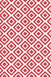 Style Home Dekoratif Halı Prestige P 5503