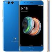 Xiaomi Mi Note 3 64 Gb Cep Telefonu