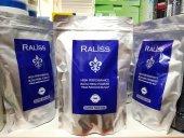Raliss Saç Açıcı (Mavi) 1000 Gr